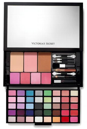Imager por Victoria's Secret