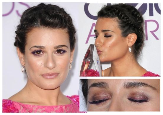 Fotos Just Jared/Getty Images