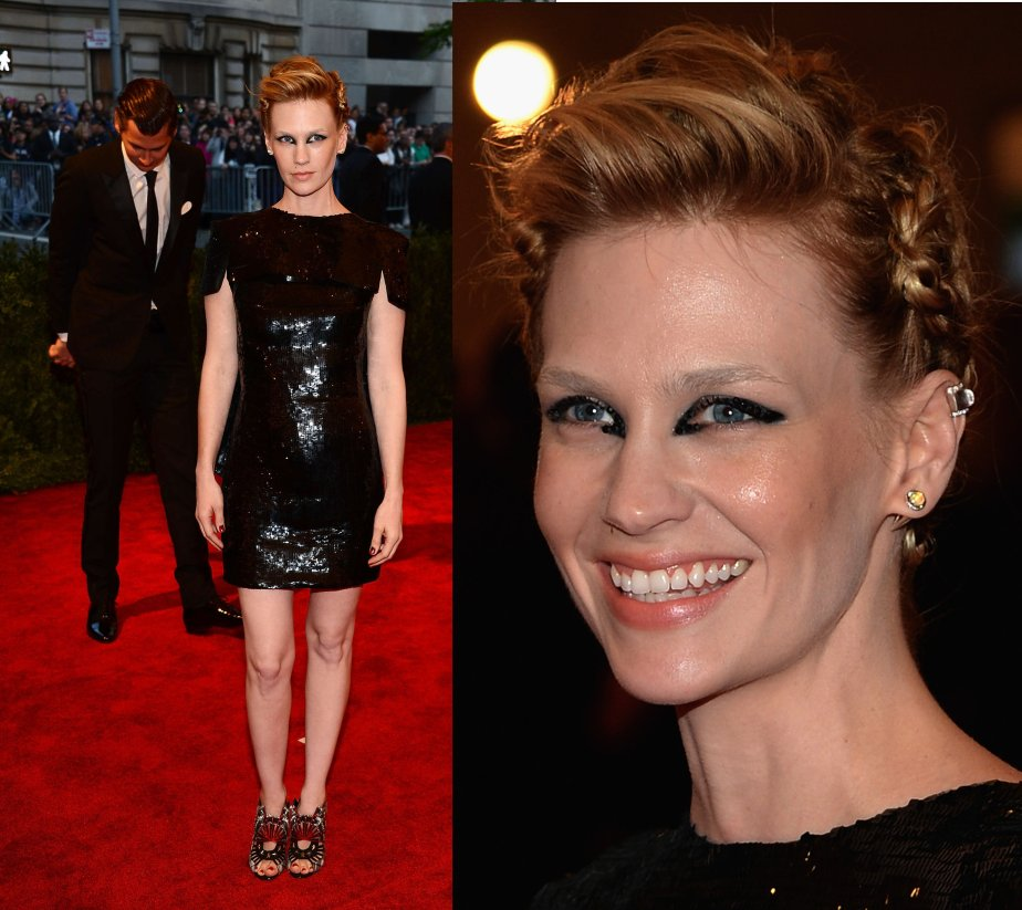 January-Jones---2013-Met-Gala-at-the-Metropolitan-Museum-of-Art-03