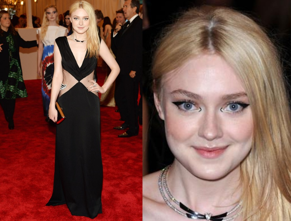 met-ball-fanning-dakota1