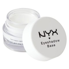 eyeshadowbase