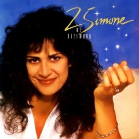 977275350-capa-de-disco-especial-de-natal-da-cantora-simone
